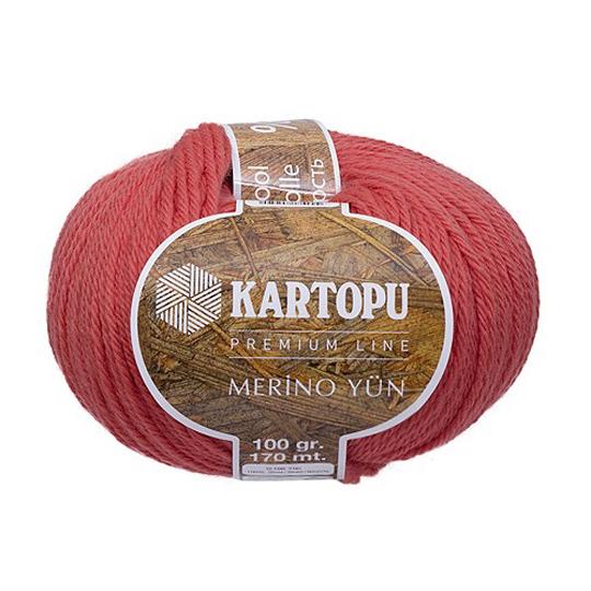 Kartopu Merino Wool