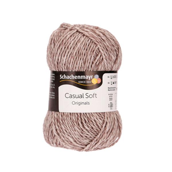 Schachenmayr Originals Casual Soft