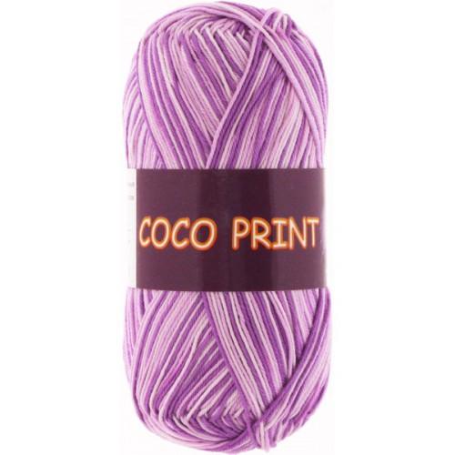 Vita Coco Print