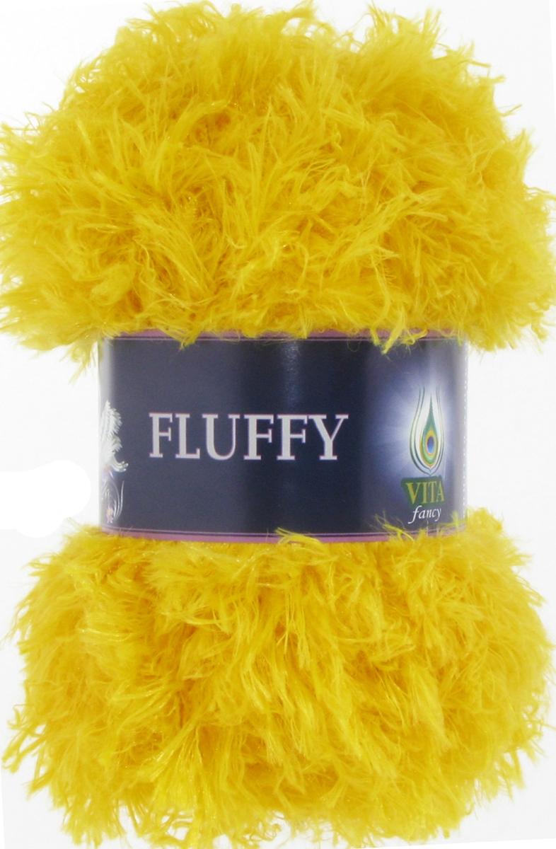 Vita Fluffy
