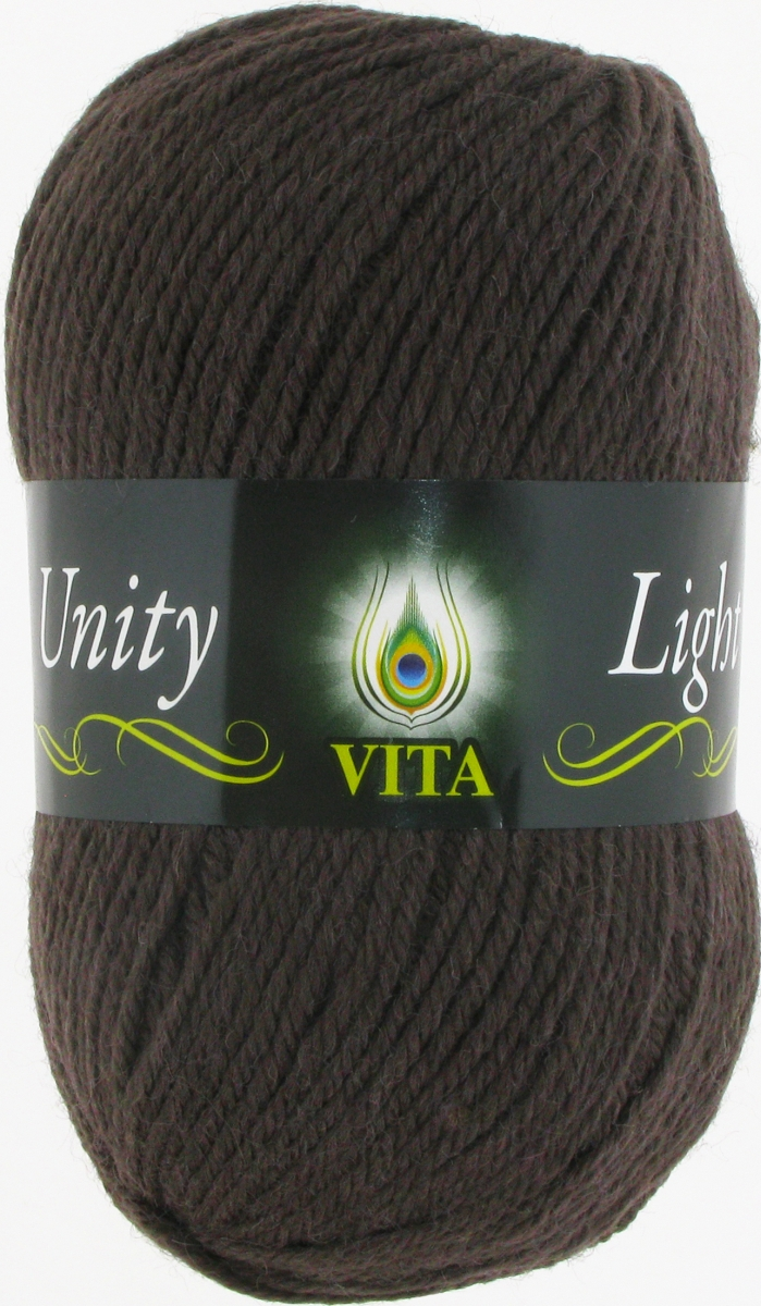Vita Unity Light