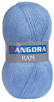 Yarnart Angora Ram