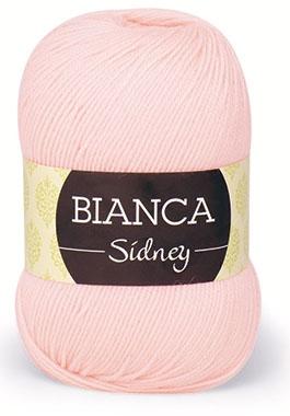 Yarnart Bianca Sidney